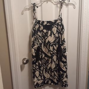 French Connection cute dress sz.8